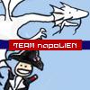 nisa_dranyam userpic