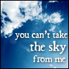 can'ttakethesky