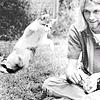 Алексей: curt's cat