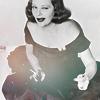 Landice-Leigh Hepburn-Bankhead: actress: tallulah bankhead [wink]
