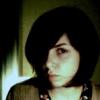 half_in_love userpic