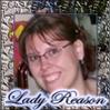 ladyreason userpic