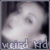 dianagodessa userpic