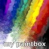 misc: my paintbox