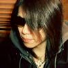 Mitsuko Kiriyama [userpic]