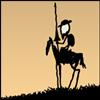 _Bud_: Don Quixote