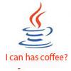 icanhascoffee userpic