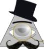 coheetuckahoe userpic