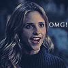 OMG Buffy