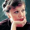 Larissa Fae [userpic]