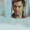 Cassandra Elise: pissed!doctor