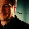 rogue equestrian: Castle: Castle