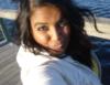 sasha_andrea userpic