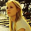 Miranda.Leigh