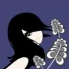 feiticeira75 userpic