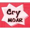 crymoarlegacy userpic