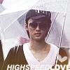 highspeedlove userpic