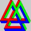 trilirium userpic