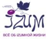 izum_club userpic