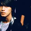 Haizul: ryo*black