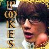 Jin_poke