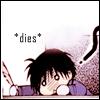Calysto_1395: dies