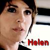 Helen from Primeval