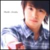 maikokaomin userpic