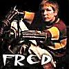 Jennifer J.: Freddie