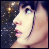 Seja Stars