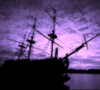 pirate_cavalier userpic