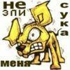densk userpic