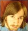 gildragon userpic