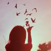 honeylie userpic