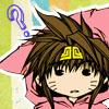 Saiyuki Goku Question ??