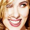 A Scarlett Johansson Daily community