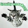 gravity works
