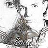 Beloved Will-Buffy