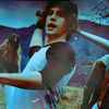 jeanine95g9: Jasper Hale