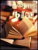 blogtitle