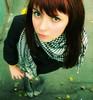 miyo_yo userpic
