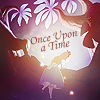 Alice in Wonderland ☆ Once Upon a Time
