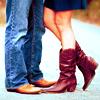 Misc: Cowboy Boots