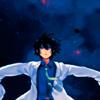 Persona 4; Naoto: Apocalypse Please