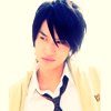 anabella_ai userpic