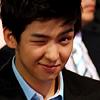 Kim Kibum: wink