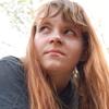 gerdynja userpic