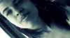 xexinha userpic