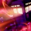DW TARDIS 01