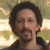 metaspective userpic